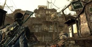 13 Yıl Sonra Fallout 3 de Games For Windows Live'dan Kurtuldu!