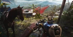 Far Cry 7 Online Odaklı Olabilir