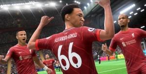 FIFA Serisinin İsmi Neden Değişecek? Sebebi Ortaya Çıktı!