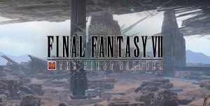 Final Fantasy'nin Battle Royale Oyununun Çıkış Tarihi Belli Oldu