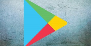 Google Play Store Komisyon Ücreti Düşüyor: Tarih Verildi!