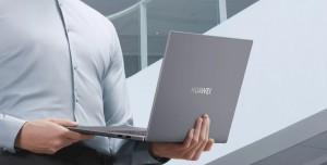 Huawei Matebook 16 Tanıtıldı: Özellikleri ve Fiyatı!