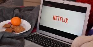 Netflix Kasım 2021 İçerikleri Belli Oldu
