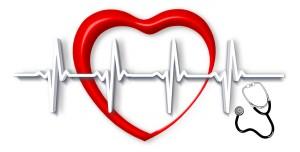 Neyim Var Uygulaması ile Sağlıkta Yeni Dönem Başladı!