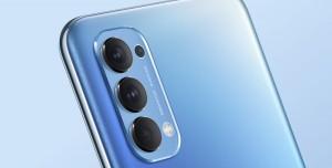 Oppo Akıllı Telefonlar İçin İşlemci Üretecek: Tarih Verildi!