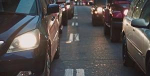 Magnezyum Kıtlığı Otomobil Sektörünü Vurdu: Üretim Durabilir!