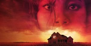 2021'in En Popüler Netflix Korku Filmi: Uykunuzu Kaçırabilir!
