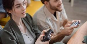 Eylül 2021'de PS Store'da En Çok İndirilen Oyunlar Belli Oldu