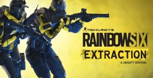 Rainbow Six Extraction Çıkış Tarihi Ortaya Çıktı