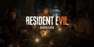 Resident Evil 7 Satış Miktarı Belli Oldu