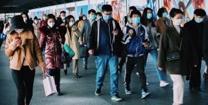 Salgın Ne Zaman Bitecek? Dünya Sağlık Örgütü Açıkladı