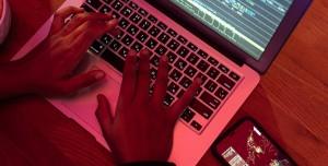En Sık Kullanılan Siber Dolandırıcılık Yöntemleri Açıklandı