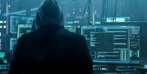 En Yaygın Siber Dolandırıcılık Yöntemleri Açıklandı