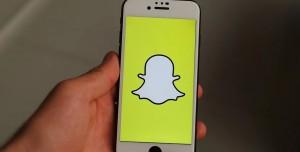 Snapchat Üçüncü Çeyrek Kazancı Açıklandı: Şirket Düşüşten Şikayetçi