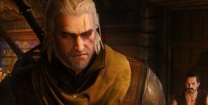 Steam Deck'te The Witcher 3 Oynandı! (Video)