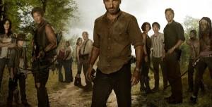 TWD Evreninde Geçen Tales of the Walking Dead Duyuruldu