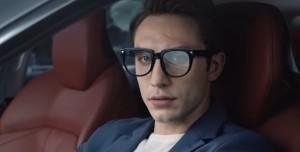 TCL Akıllı Gözlük Modelini Tanıttı: Etkileyici Özellikler! (Video)