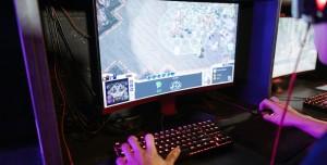 Twitch Veri İhlali Sonucunda Şifreler Ele Geçirildi mi?