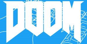 Twitter'da Doom Oynamak, Tweet2Doom ile Mümkün Oldu!