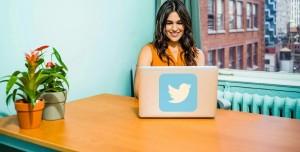 Twitter Günlük Aktif Kullanıcı Sayısı Açıklandı