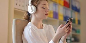 Ücretsiz YouTube Music Kullanıcılarına Yeni Kısıtlama Geliyor