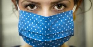 9 Ekim 2021 Türkiye Koronavirüs Vaka Sayısı Tablosu