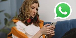 Kasım 2021'de WhatsApp Desteği Sona Erecek Telefonlar Açıklandı