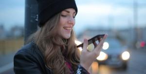 Duraklatmalı WhatsApp Sesli Mesaj Kaydetme Geliyor