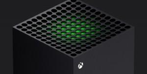 Xbox Series X Mini Buzdolabının Çıkış Tarihi ve Fiyatı Belli Oldu