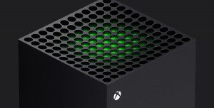 Xbox Series X Mini Buzdolabı Stokları 15 Dakikada Tükendi!