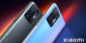 Xiaomi 11T ve Xiaomi 11T Pro Türkiye'de Satışta: Özellikleri ve Fiyatı
