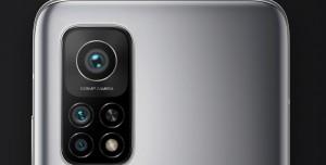 Xiaomi Redmi K50 Pro+ Özellikleri Ortaya Çıktı