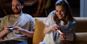 Sony Büyük Bir Duyuruya Hazırlanıyor: Yeni PlayStation Oyunu Yolda!