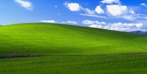 20 Yaşına Giren Windows XP Hala Milyonlarca Kişi Tarafından Kullanılıyor