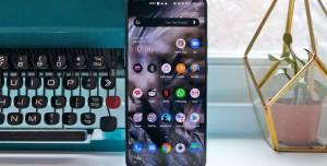 Android 12 Sürüm İsmi Belli Oldu