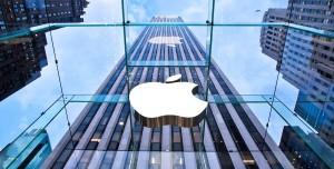 Apple 18 Ekim Etkinliğinde Hangi Ürünler Tanıtılacak?