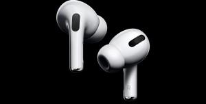 Apple AirPods Pro Onarım Programı Uzatıldı