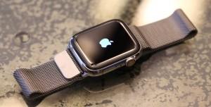 Eski Apple Watch Modelleri Zamlandı!