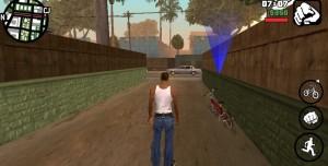 GTA Remastered Collection Çıkış Tarihi Sızdırıldı