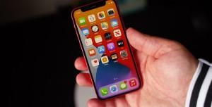iOS 15.0.2 Güncellemesi için Uyarı: Hemen Güncelleyin