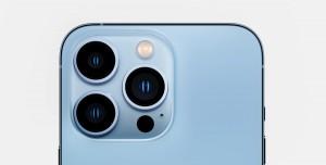 Apple Paylaştı: iPhone 13 Pro ile Stüdyo Kalitesinde Efektler Nasıl Çekilir?