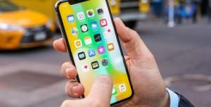 iPhone SE (2022) iPhone XR'ın Tasarımı ile Gelebilir