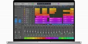 MacBook Pro 13 inç vs MacBook Pro 14 inç Karşılaştırması