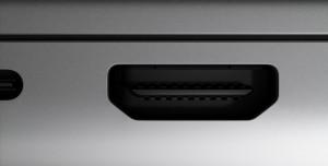 MacBook Pro (2021) HDMI 2.0 ile Geliyor: Neden Kötü?