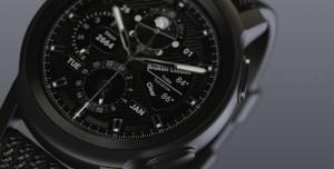 Moto Watch 100 Özellikleri ve Fiyatı Sızdırıldı