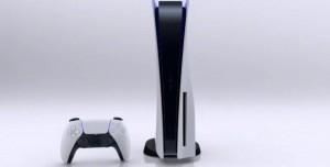 PlayStation 5 Apple Music Entegrasyonuna Kavuştu