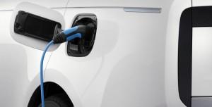 Tamamen Elektrikli İlk Range Rover 2024 Yılında Satışa Sunulacak