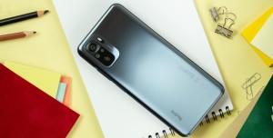 Redmi Note 11 Hızlı Şarj ile Dengeleri Altüst Edecek