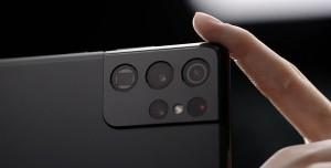 Samsung, Galaxy Cihazlarla Film Çekmek İstiyor