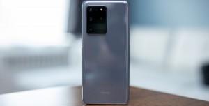 Samsung Galaxy S22 Hızlı Şarj Desteği ile Hayal Kırıklığı Yaratacak